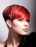 Cool-Red-Short-hair-cut-for-2018-2019.jp