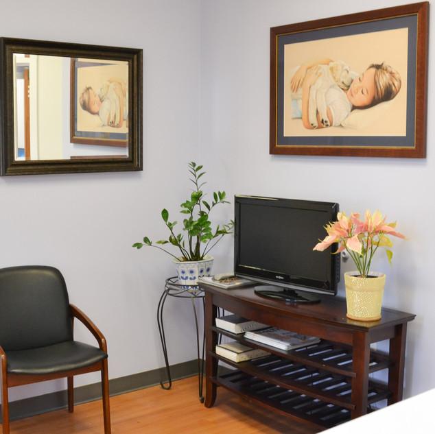 Janet K. Song, DDS - Family Dental Care