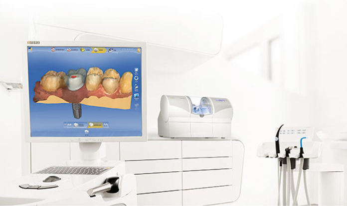 CEREC-Suite.jpg