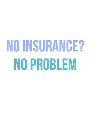 No Insurance_ No Problem.png