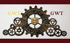 логотип 2.png