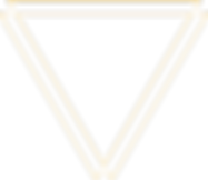 треугольник_edited_edited.png