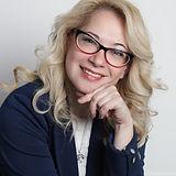 Елена Аксенова (2)_edited_edited.jpg