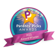 2021-Award-Winner.png
