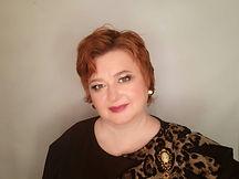 Ганна Скобенко.jpg