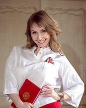 Светлана Полушкина1_edited.jpg