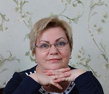 Ольга Капишникова_edited.jpg
