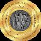 лого утвержденпнг.png