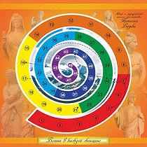 богини в каждой женщине.jpg