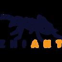ZHIANT-logo.png