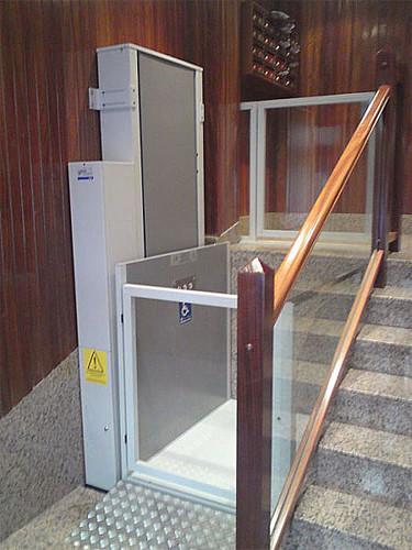 elevador vertical 3.jpg