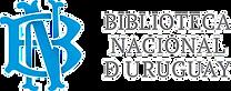 BIBLIOTECA_edited_edited.png