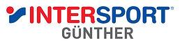 Guenther_Logo_VarianteA klein.jpg