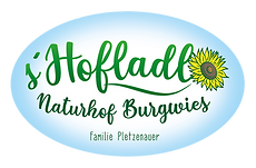 Logo_Burgwies.png