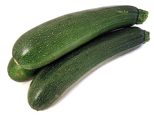 Zucchini 1 Stk.