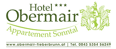 Obermair_Logo.png