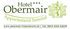 Obermair_Logo.png