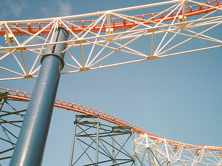 The Blackpool Project
