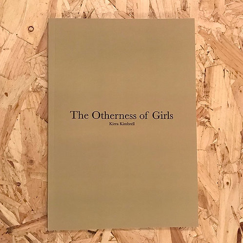 The Otherness of Girls