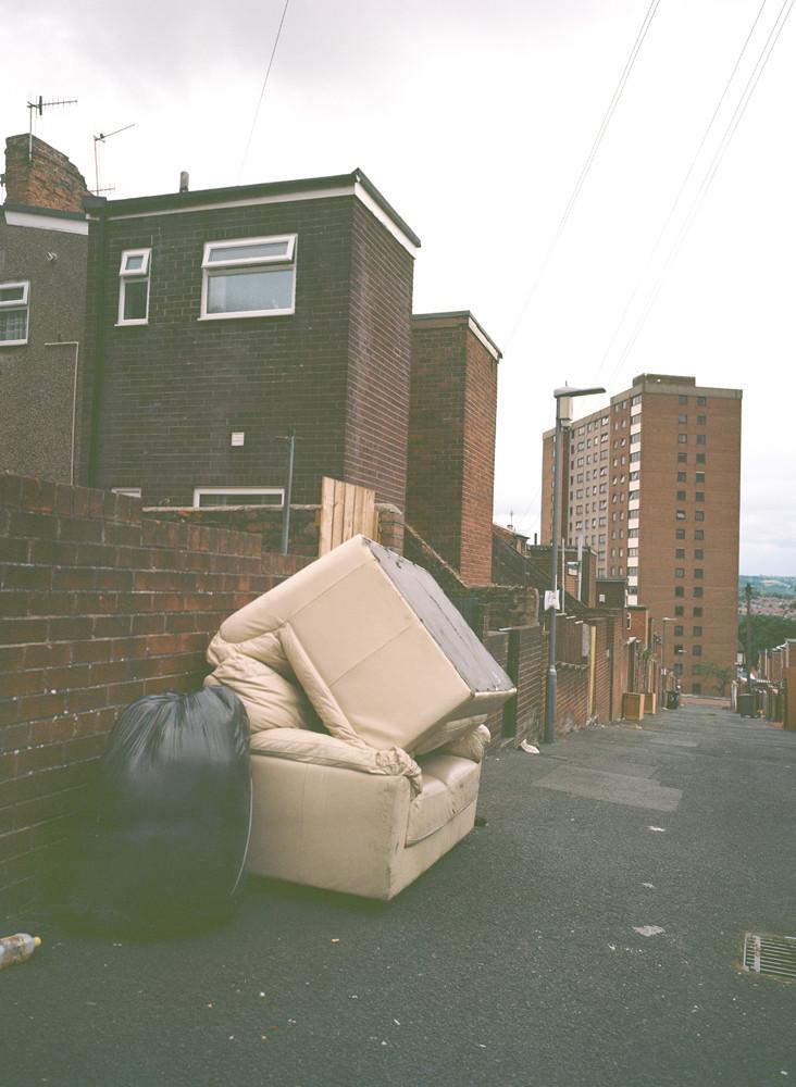Gateshead, Bensham