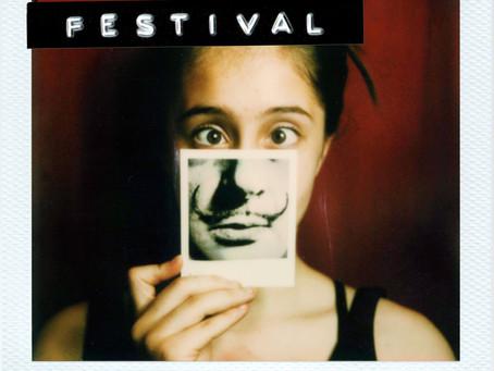 Polaroid Festival 2019