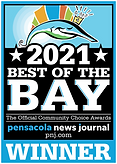 Best of the Bay 2021.png