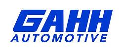 82595_GAHH_logo.jpg