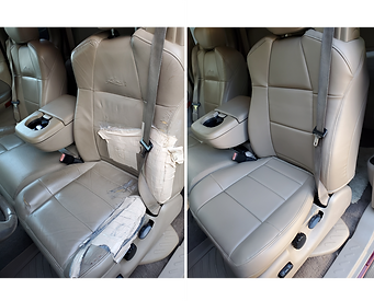 sr f150 before after.png