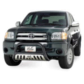 Penton's Auto Trim and Truck Accessories