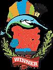 BOB20_Pensacola_Logo_Winner_Color-remove