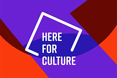 Here-for-Culture-logo-square.jpg