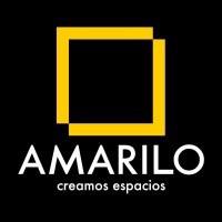 Amarillo cierra salas de venta a nivel nacional