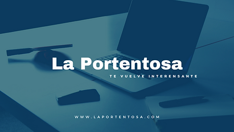 La Portentosa.png
