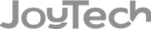 JoyTech_logo_edited.png