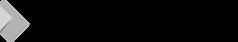 Logo-Desk-labs_viponordic_edited.png