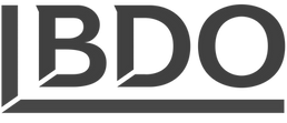 BDO_logo_edited.png