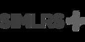 simlrs-logo_edited.png