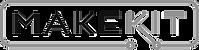 makekit_logo_edited.png