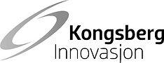 kongsberg-innovasjon_edited.jpg