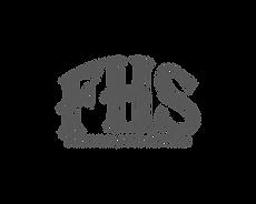 FHS_logo_edited.png