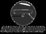 Super-Radio-logo_edited.png