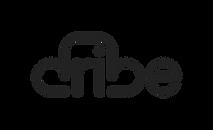 Logo_burgundy_edited.png