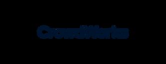 logo-crowdowks-uten-symb.png