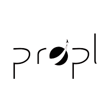 Propl.png