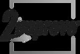Logo-2Improve_edited.png