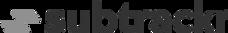 subtrackr-logo_edited.png