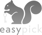 easypick_logo_edited.png