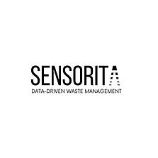 sensorita.png