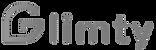 glimty-logo_88ae4a09_edited.png