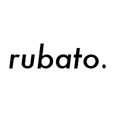 Rubato_500x500.png